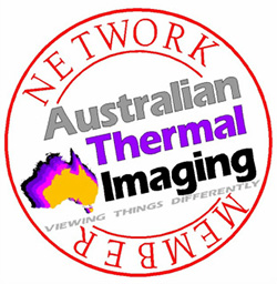 australian-thermal-imaging