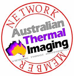 australian-thermal-imaging
