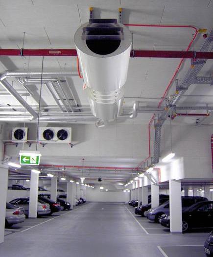 basement-car-park